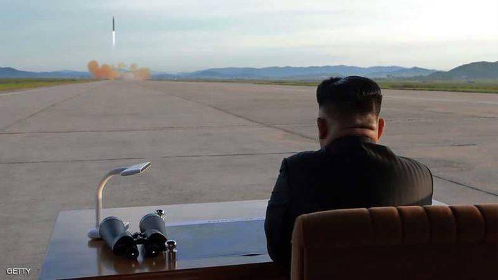 """كوريا الشمالية """"تنفذ وعدها"""" وتفكك موقع تجارب نووية"""