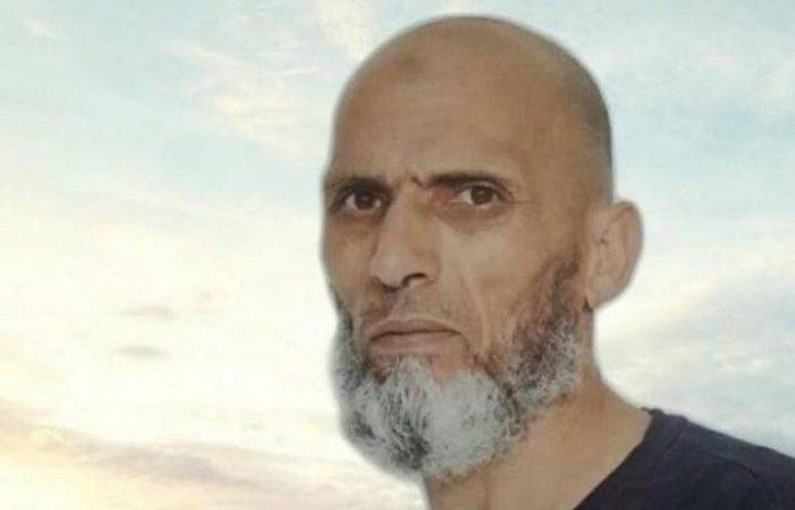 محكمة الاحتلال تقرر اجراء فحص خارجي لمعرفة سبب استشهاد الاسير عويسات