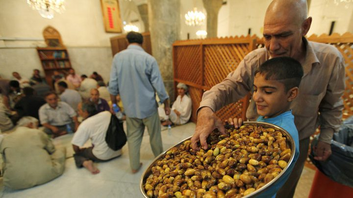 وزيرة دنماركية تطالب المسلمين بأخذ إجازة في رمضان