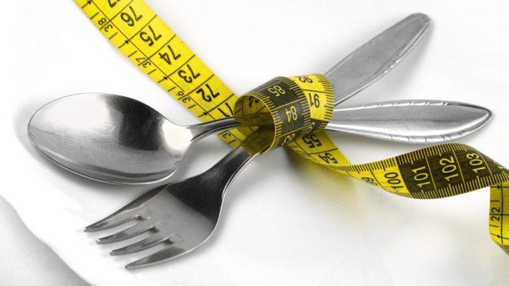 أتريد أن تفقد الوزن خلال رمضان؟ إليك 5 نصائح