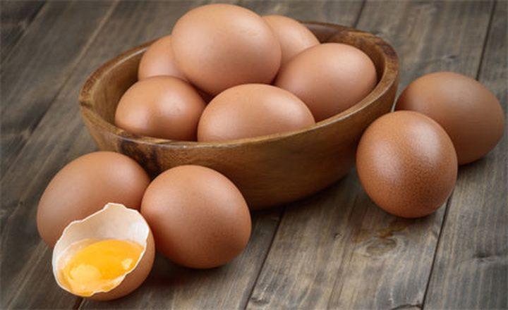 كيف يؤثر تناول البيض على صحتك ؟