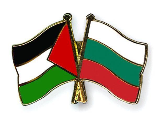 بلغاريا: لن نعترف بالقدس عاصمة لإسرائيل