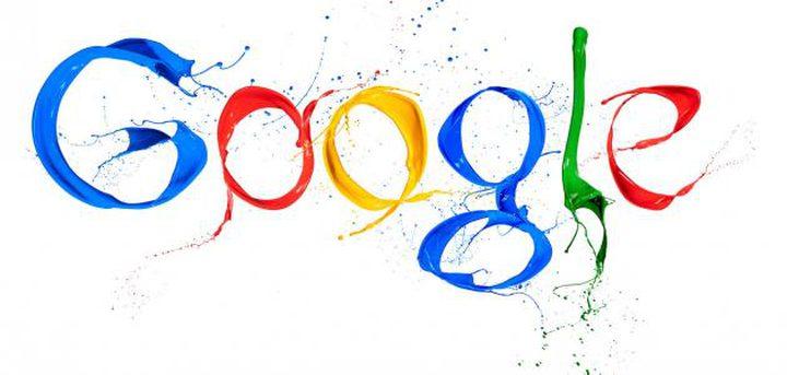 """جوجل يواجه """"دعوى قضائية"""" بمليارات الدولارات"""