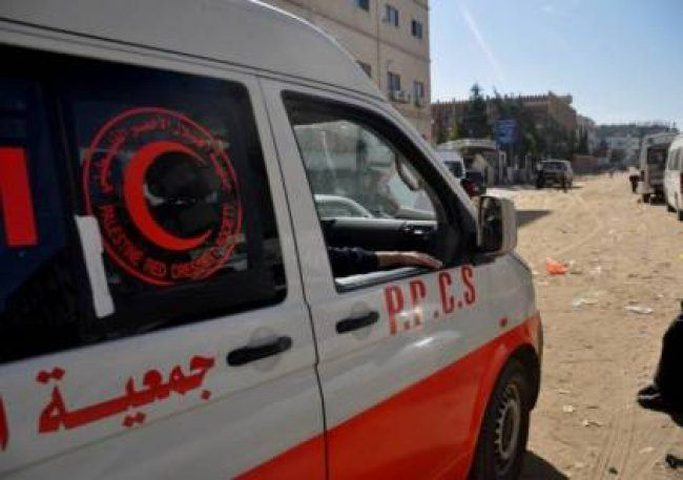 أحرق نفسه قبل أيام في غزة.. وفاة الشاب فتحي حرب