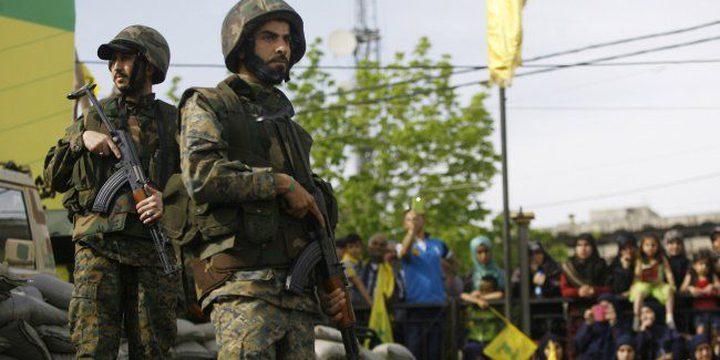 سوريا: قوات ايران وحزب الله باقية في سوريا بقرار وطني