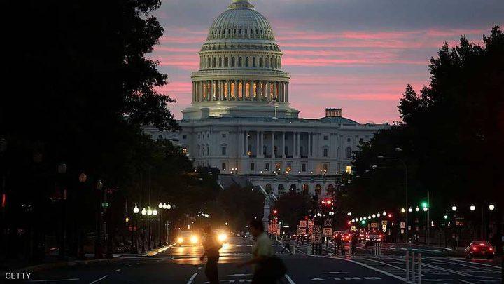 قانون أمريكي يخفف الضوابط المصرفية.. ويثير الجدل