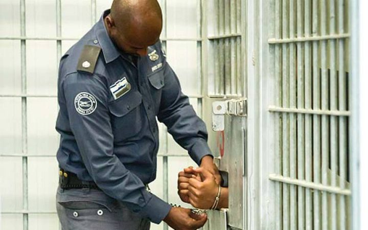 """هيئة الأسرى: استمرار حالة التوتر بين صفوف الأسرى في معتقل """"إيشل"""""""