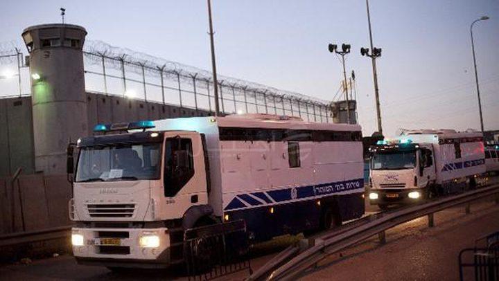 الاحتلال يصـعد من سياسـة الاعتقال الإداري في الخليل