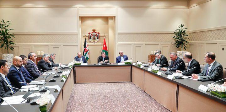 الحكومة الاردنية تُجري تعديلات على قانون الجرائم الإلكترونية بهدف التصدي لخطاب الكراهية