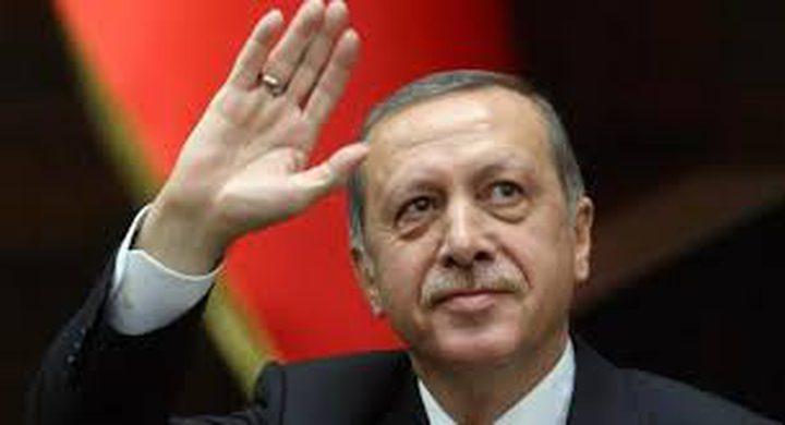 عضو في الكنيست الاسرائيلي يدعو إلى معاقبة تركيا
