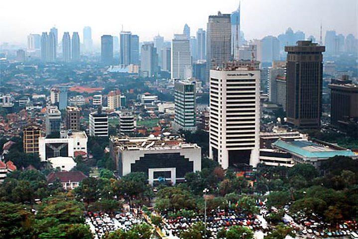إندونيسيا تحظر دخول الإسرائيليين إلى أراضيها