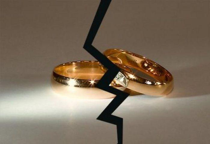 قرار منع الطلاق برمضان يثير الجدل