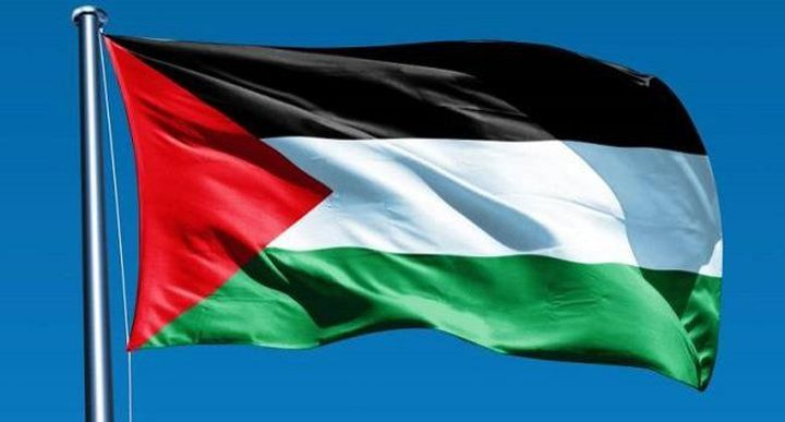 واشنطن تدرس خفض تمويل وكالات دولية بسبب انضمام فلسطين إليها