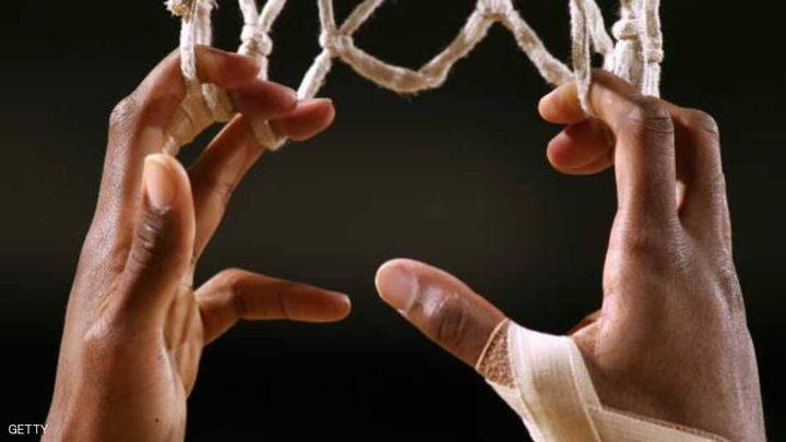 قبضة اليد وعلاقتها بصحة الإنسان