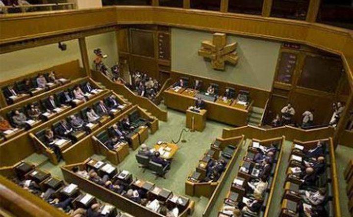 البرلمان الباسكي يطالب الحكومة الإسرائيلية بالامتناع عن استخدام الأسلحة المحرمة دوليا