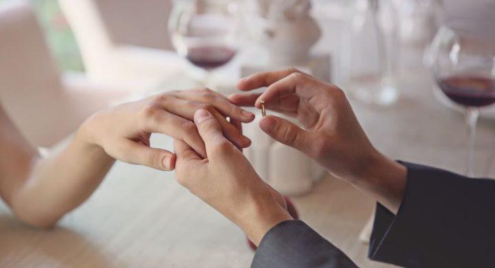 الزفاف الجماعي في نابلس....هذه تفاصيل الزمان والمكان والعدد