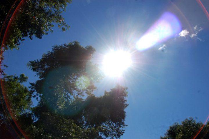 الطقس: أجواء معتدلة اليوم وغداً