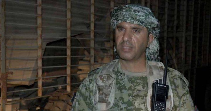 المتحدث باسم المقاومة الوطنية يعلن الوصول لمشارف الحديدة في اليمن