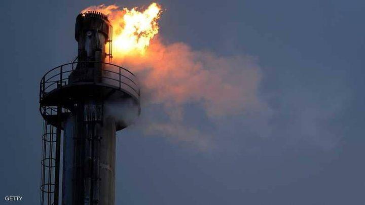 """تراجع النفط مع إشارة """"التخفف"""" الروسية"""