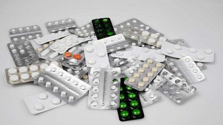 خبراء أمريكيون يؤكدون فعالية دواء صنع من السم