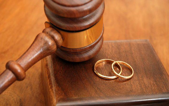 مقاطعة صينية تجيز اختبار الطلاق!