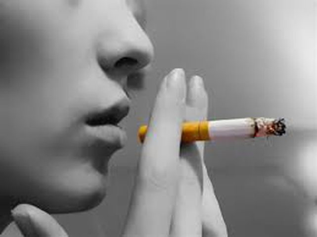 خلايا جديدة قد تفسر سبب زيادة الوزن بعد الإقلاع عن التدخين