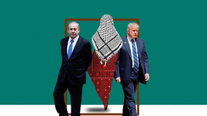 يديعوت: الخليل جزء من صفقة القرن.. وأحياء من القدس عاصمة فلسطين