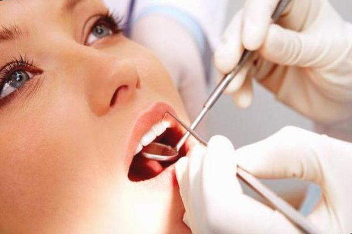 لا تظهر خوفك امام طبيب الاسنان لهذا السبب!