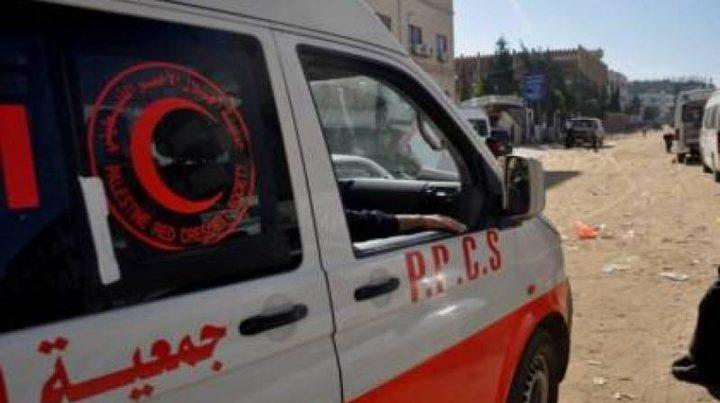 مصرع مواطن إثر صعقة كهربائية في قطاع غزة