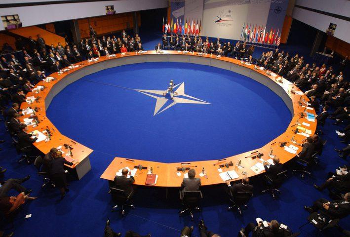 """""""التشريعي"""" يشارك في اجتماعات الجمعية البرلمانية لحلف الناتو"""