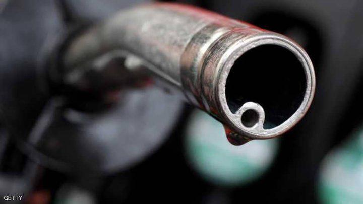 """روسيا: """"أوبك"""" تناقش العودة لمستويات إنتاج النفط في 2016"""