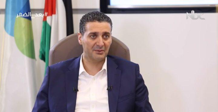"""مدير شركة جوال لـ""""النجاح"""": الأسعار في السوق الفلسطيني منطقية"""