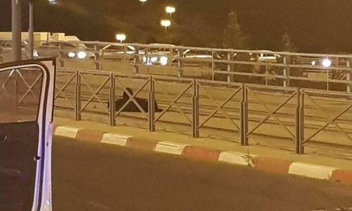 الاحتلال يمدد اعتقال الأسيرة المصابة صبيح