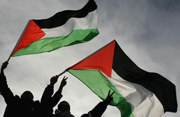 """""""النضال الشعبي"""": منظمة التحرير استطاعت الحفاظ على الهوية الفلسطينية"""
