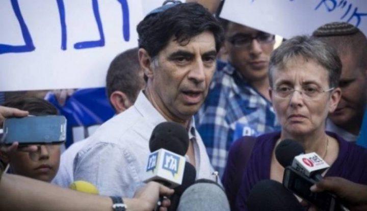 عائلة الأسير غولدين تعقد مؤتمرًا صحفيًا 'مهمًا'