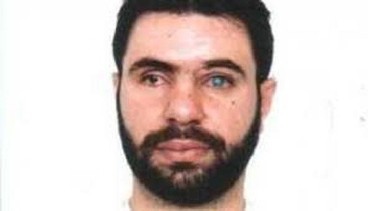 الاحتلال يؤجل النظر بالالتماس المقدم للاسير المريض محمد براش