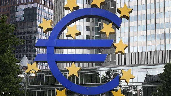 ضغط في أوروبا لتشديد فحص الاستثمارات الأجنبية
