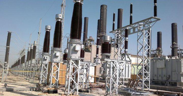 الاحتلال يفصل خطوط الكهرباء الرئيسية عن قطاع غزة