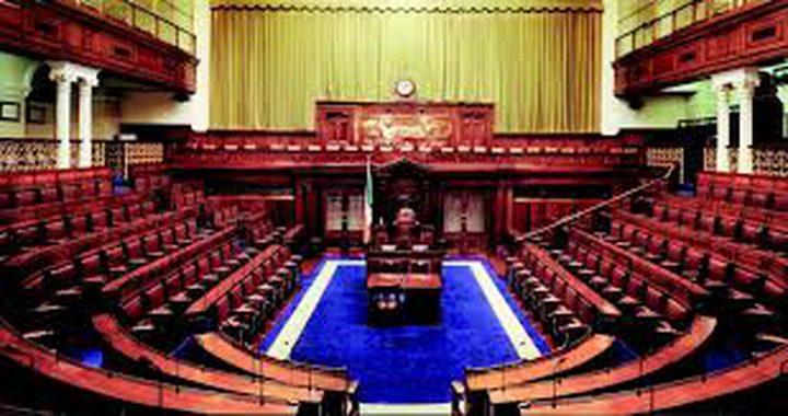 قانون إيرلندي يشرع الإجهاض بعد 40 عام من تجريمه!