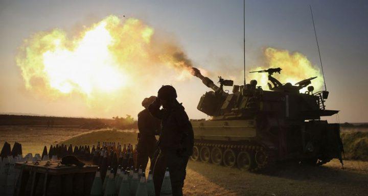 عودة: نتنياهو يختار تسخين الوضع بدلا من البحث عن الحلول لقطاع غزة
