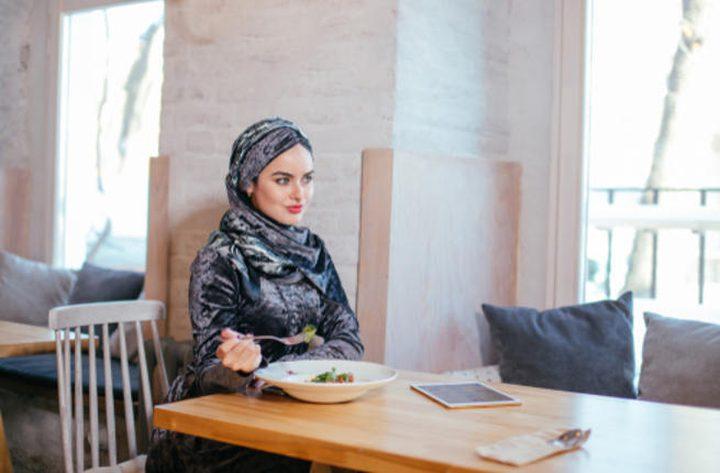 مجموعة خطوات مجربة لزيادة الوزن في رمضان