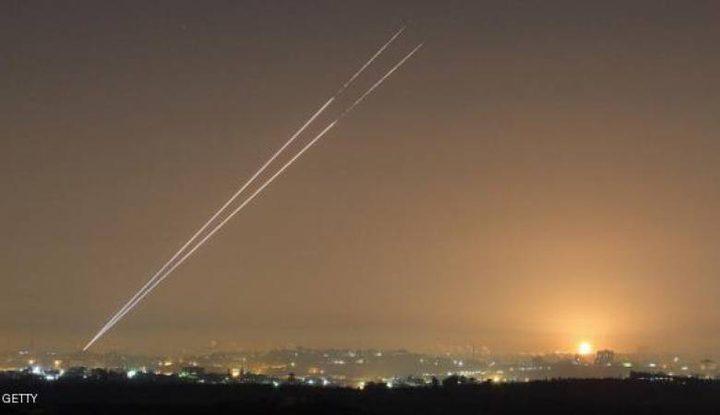 الإحتلال ينفي التوصل لتهدئة مع المقاومة الفلسطينية في غزة