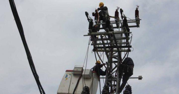 غزة: لا جدول كهرباء منتظم حتى اللحظة