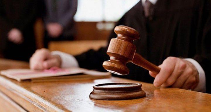 أحكام يصل بعضها لـ10 سنوات لمتهمين ببيع مخدرات وهتك عرض وشروع بالقتل وسرقة