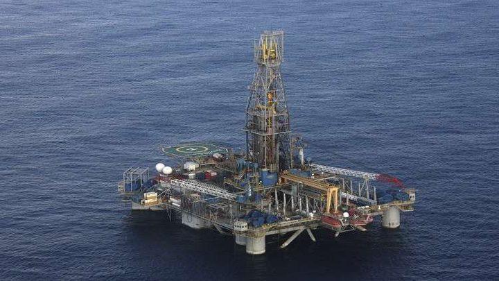 صحيفة: قبرص تتجاهل التفاهم مع إسرائيل حول توريد الغاز لمصر