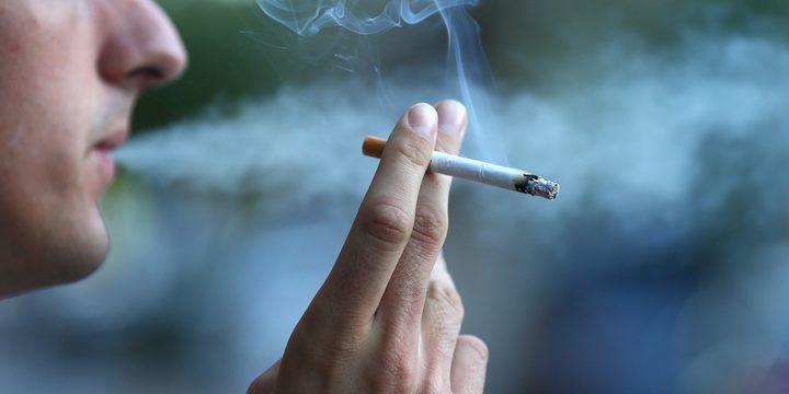 اسرائيل توسّع رقعة منع التدخين بالاماكن العامة