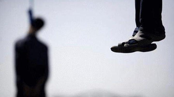 لجنة خبراء: 8 آلاف حالة إعدام خارج القانون بفنزويلا