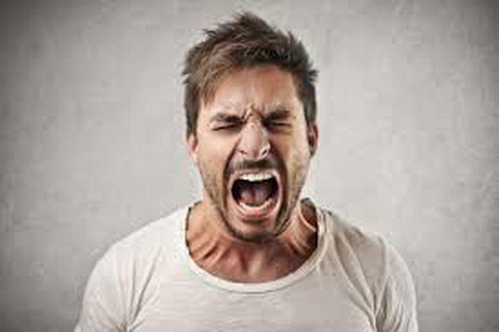 كيف يختلف الغضب والتعامل معه عند النساء؟