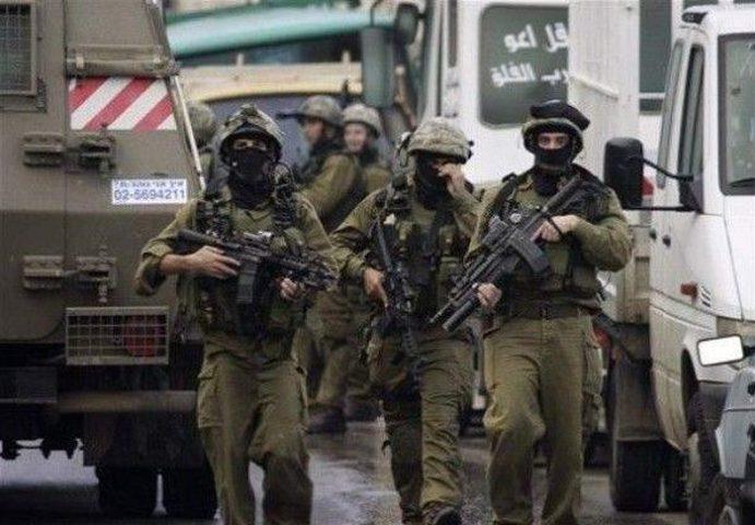 الاحتلال يعلن حالة الاستنفار في مستوطنة كوخاف يعقوب قرب رام الله