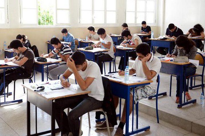 دراسة تكشف ماذا يفعل الحر بالتلاميذ في الامتحانات؟